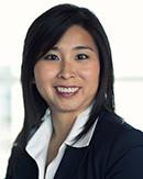 Stella Tsang