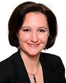 Sara Melanson