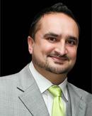 Devinder Dhaliwal
