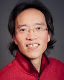 Alvin Choong